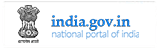 india.gov.in - National Portal of India